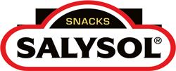 logo-salysol_s